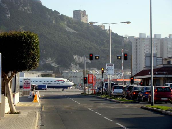 aeropuerto-gibraltar2