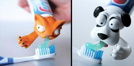 pasta-dental-animales