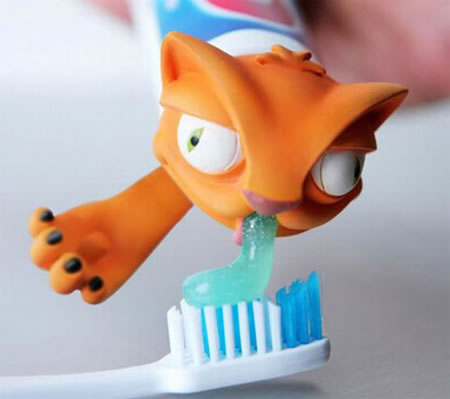 pasta-dental-animales2
