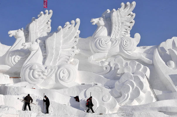 festival-hielo-harbin-ice-china2