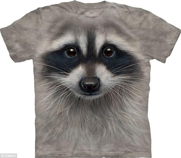 camisetas-3d-animales-perros3