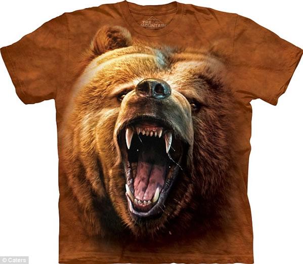 camisetas-3d-animales-perros4
