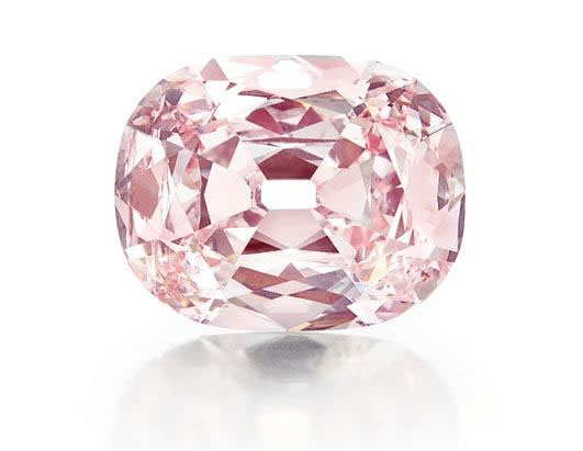 diamante-rosa-subasta-new-york
