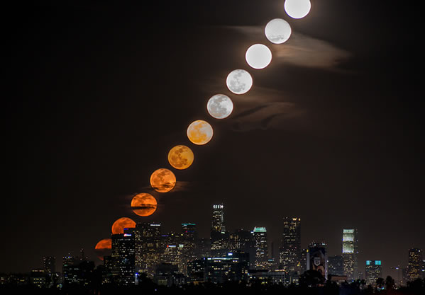 luna-los-angeles-time-lapse