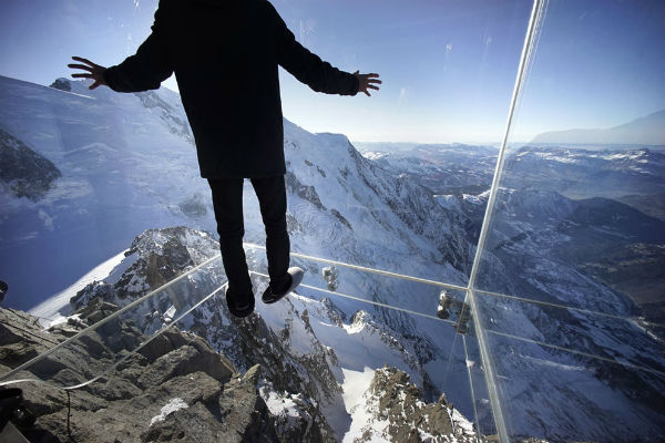 skywalk7