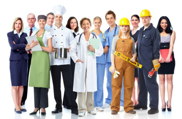 Home Based Healthcare Jobs