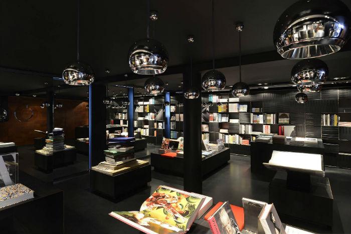 libreria11