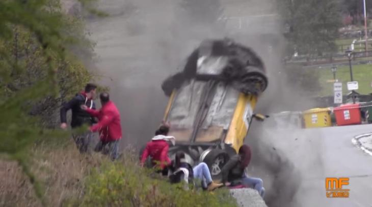 jolly-rally-italy-aosta-valley-accidente