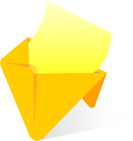 icon-mail-vector