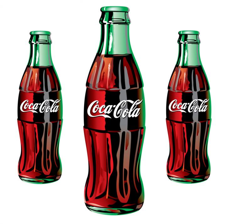 coca-cola-art_coke_bottle4