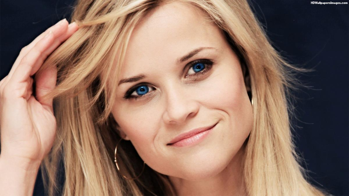 Reese-Witherspoon-