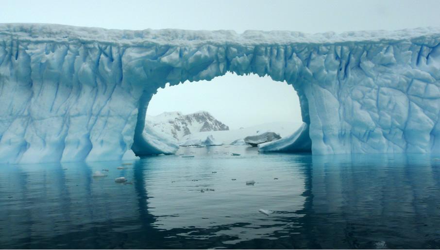 polo-sur-antartida-frio