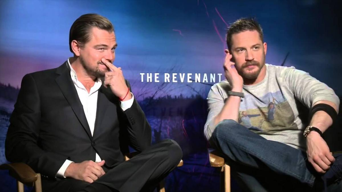 the-revenant-leo-tom