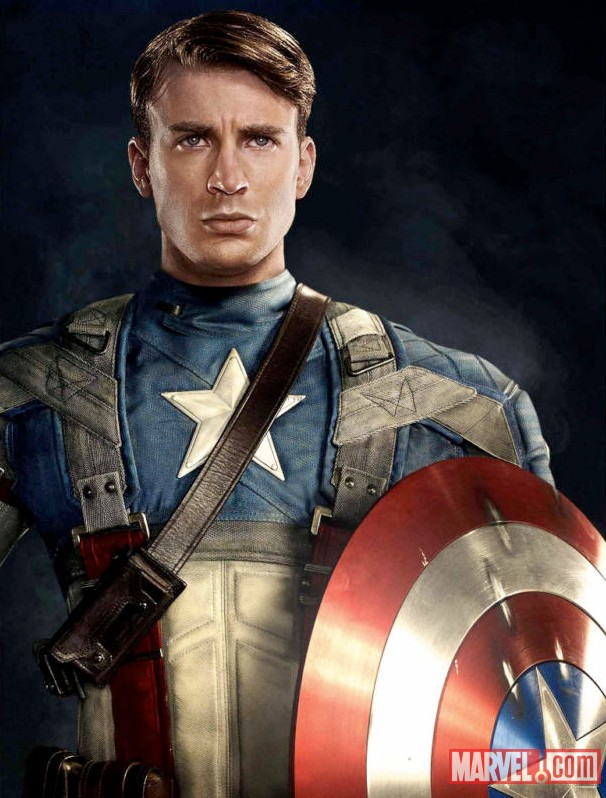 Chris_evans_captain_america_2