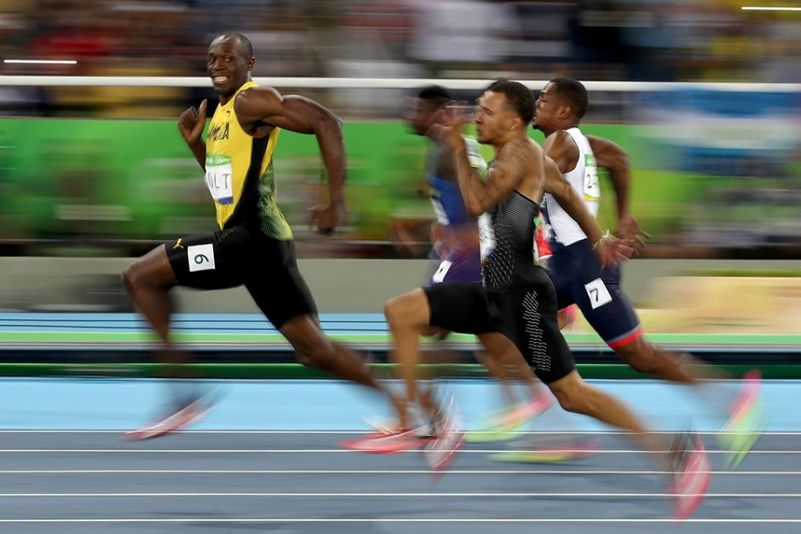 usain-bolt-foto-viral-semifinal-getty-images