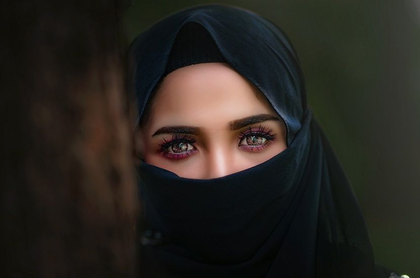 amado muslim girl personals Amado's best 100% free muslim girls dating site meet thousands of single muslim women in amado with mingle2's free personal ads and chat rooms our network of muslim women in amado is the perfect place to make friends or find an muslim girlfriend in amado.